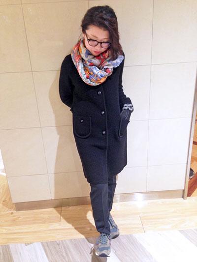 r_blog_141014_5