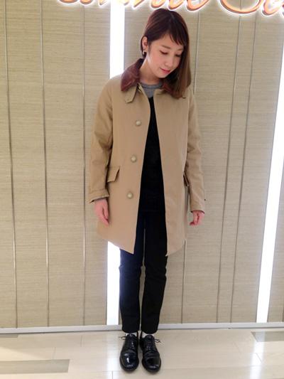 r_blog_141209_4