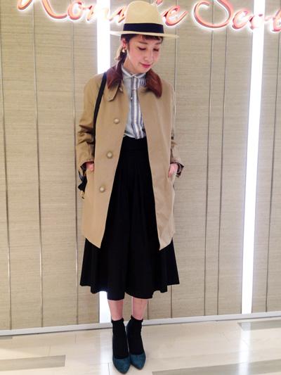 r_blog_141209_6