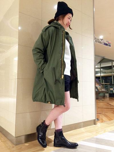 r_blog_141222_3