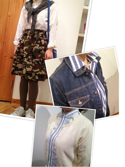 r_blog_141230_3