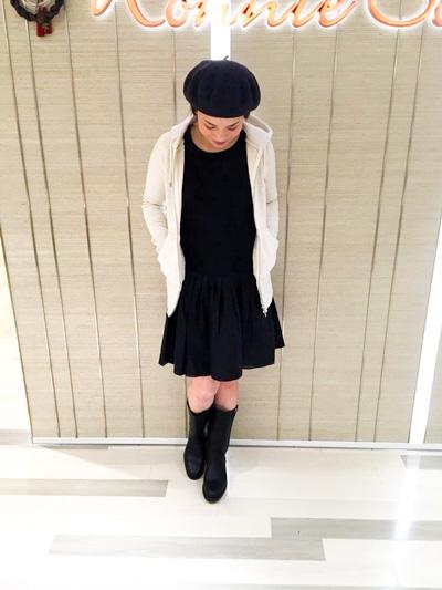 r_blog_150113_3
