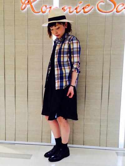 r_blog_150217_3