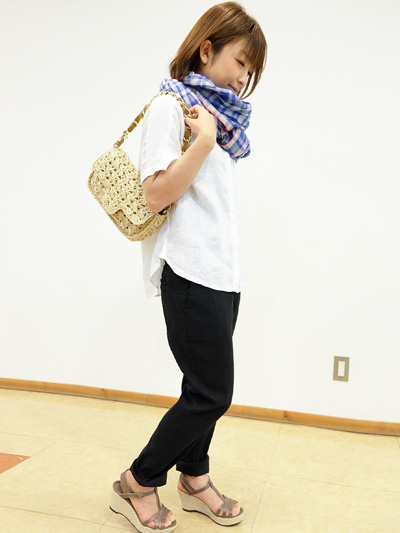 r_blog_150310_4