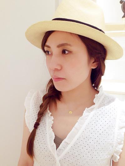 r_blog_150407_3