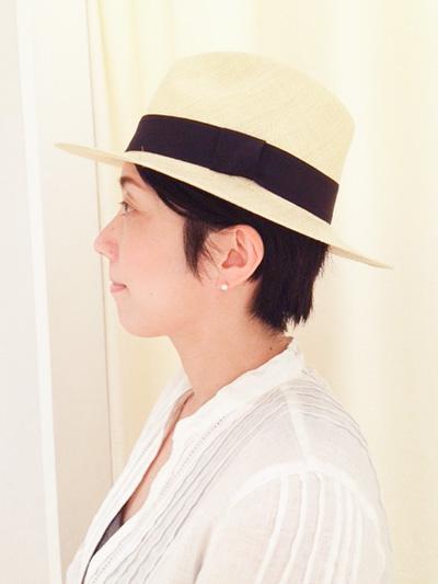 r_blog_150407_6