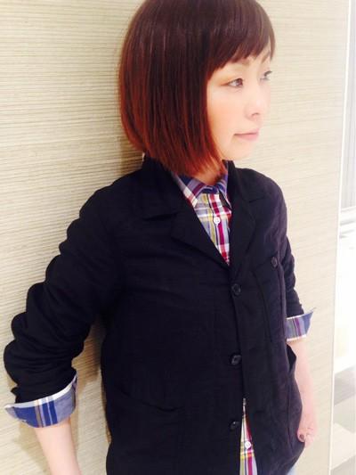 r_blog_150428_1