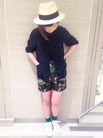 r_blog_150428_3