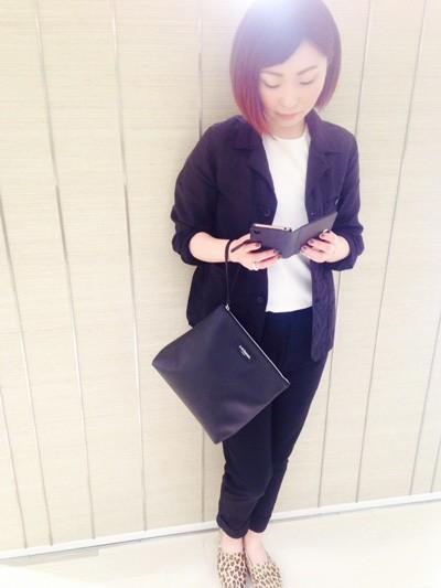 r_blog_150428_4