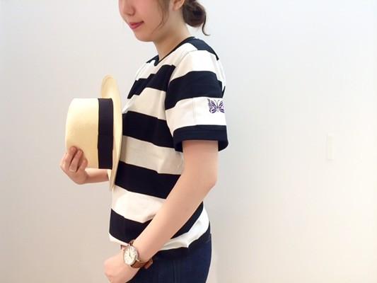 r_blog_150602_5