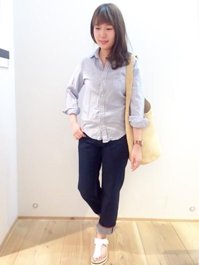 r_blog_150602_8