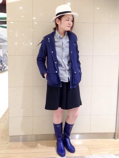 r_blog_150616_1