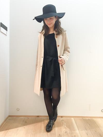 r_blog_150908_7