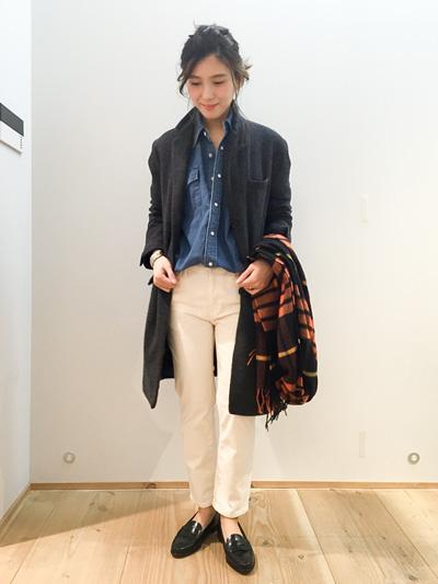 r_blog_150908_8