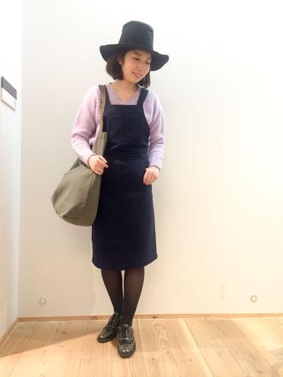 r_blog_151006_2
