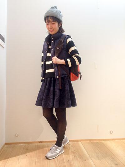 r_blog_151006_6
