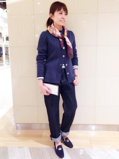 r_blog_151009_2