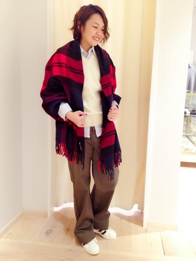 r_blog_151009_4