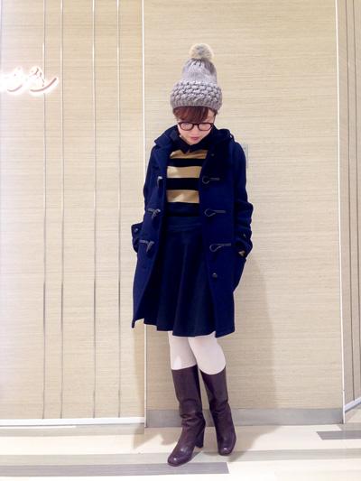r_blog_151023_2