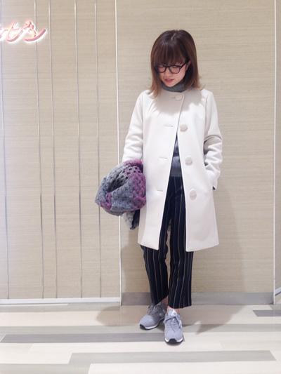r_blog_151023_3