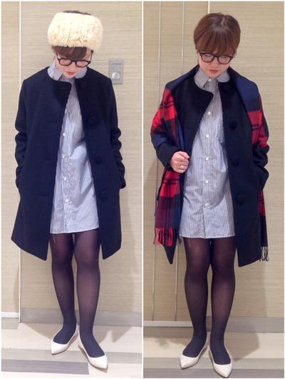 r_blog_151023_4