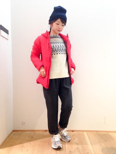 r_blog_151127_3