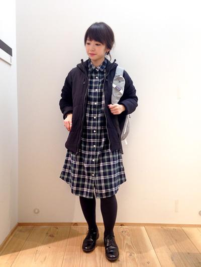 r_blog_151127_4