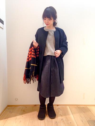 r_blog_151127_5
