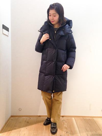 r_blog_151127_6