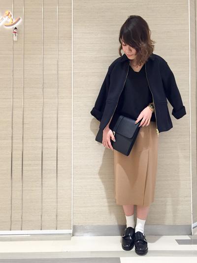 r_blog_151218_4