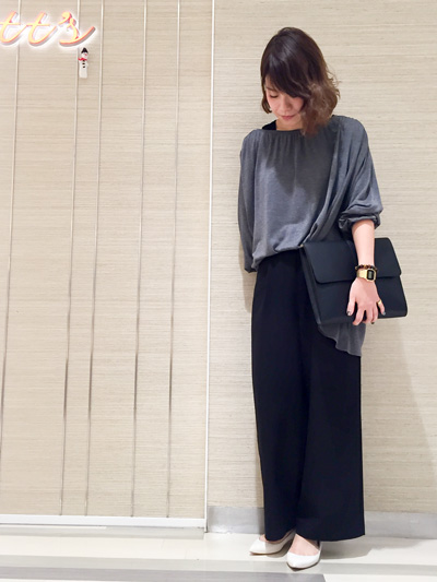 r_blog_151218_5