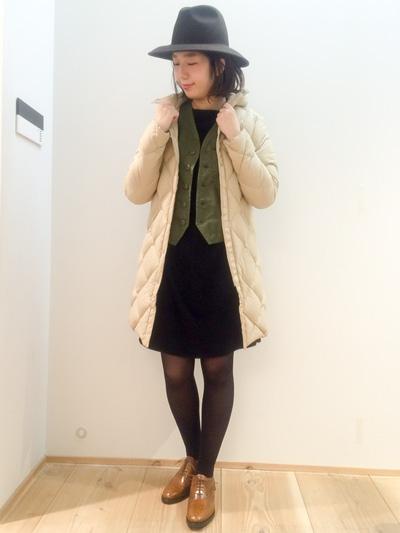 r_blog_151225_10