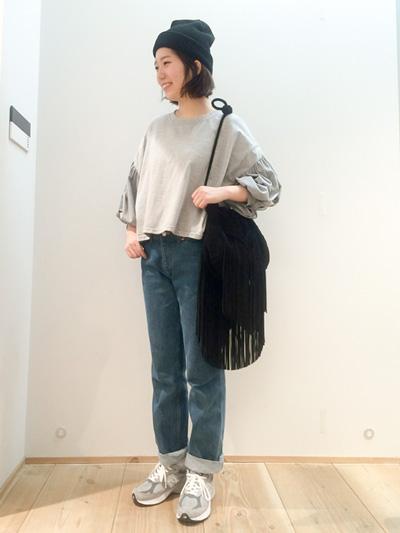 r_blog_151225_9