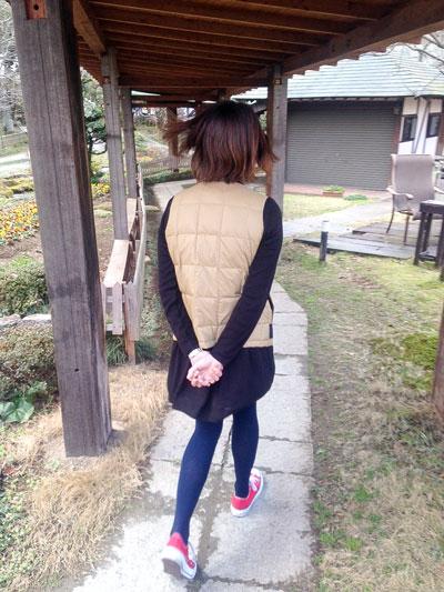 r_blog_160220_3