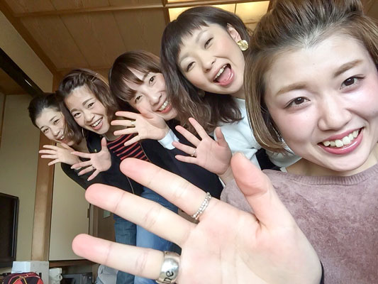 r_blog_160220_4