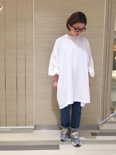 blog45_160310_1