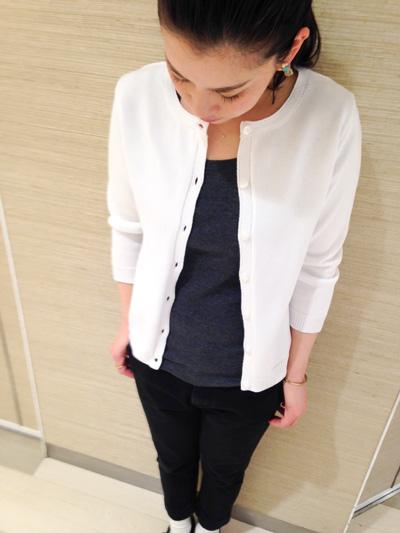 blog45_160323_2