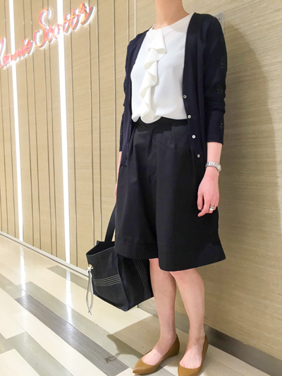 blog45_160328_3