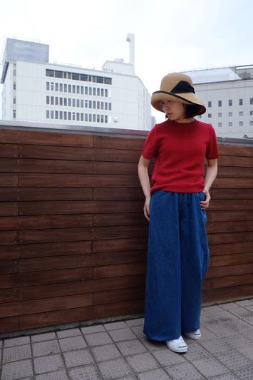 blog80_160304_4