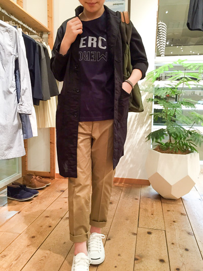 blog80_160331_1