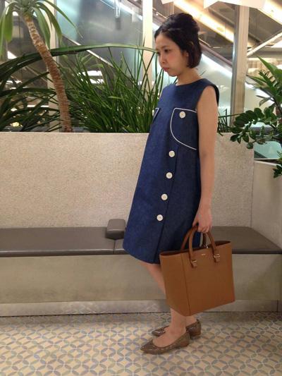 blog86_160303_6