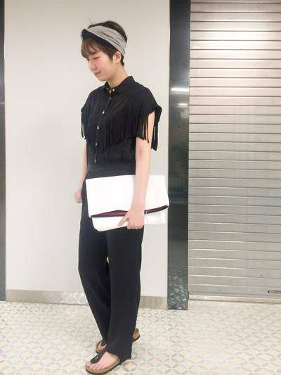 blog86_160314_4