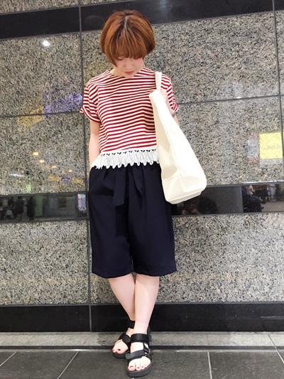 blog45_160411_2