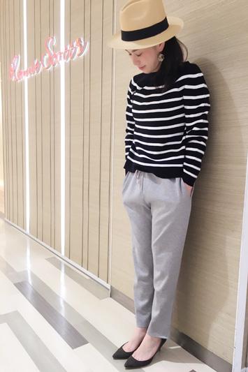 blog45_160411_3