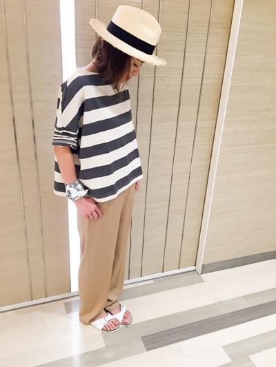 blog45_160421_3