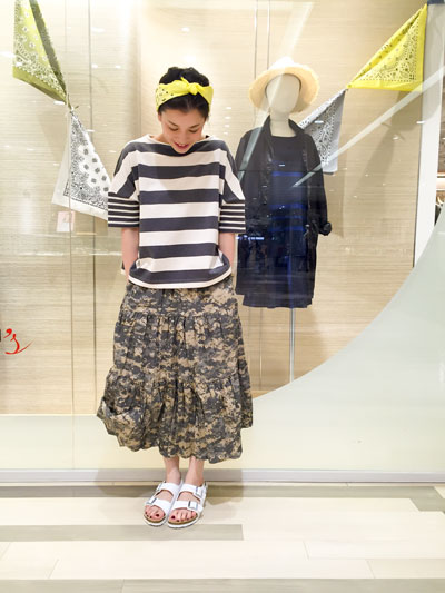 blog45_160421_4