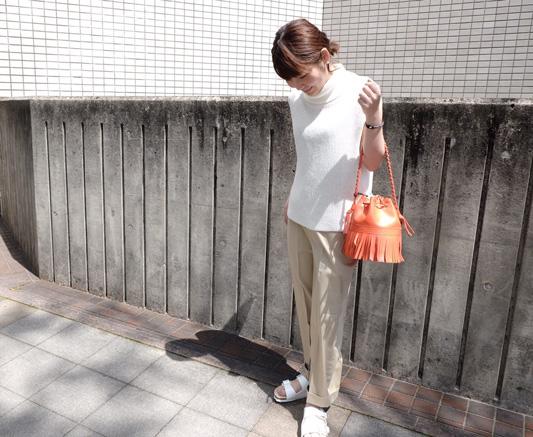 blog80_160415_2