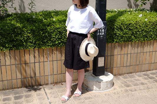 blog80_160415_6