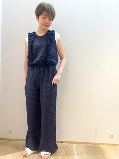 blog86_160408_1