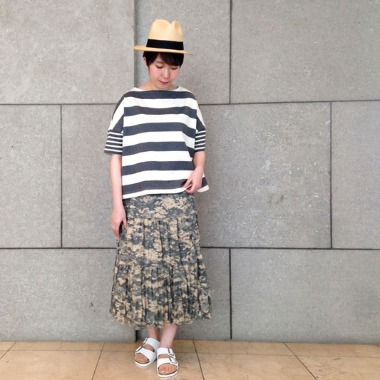 blog86_160421_2
